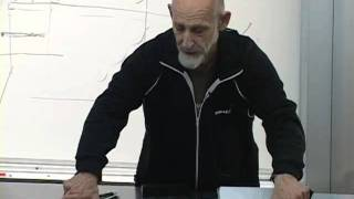Lecture 1   Topics in String Theory