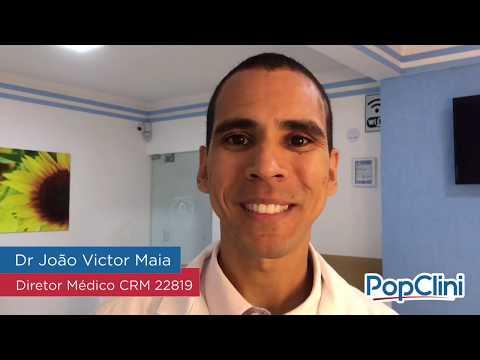 Porto Seguro agora tem Teleconsulta - PopClini