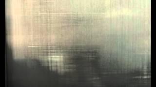 John Cage: Seven2 (1990)