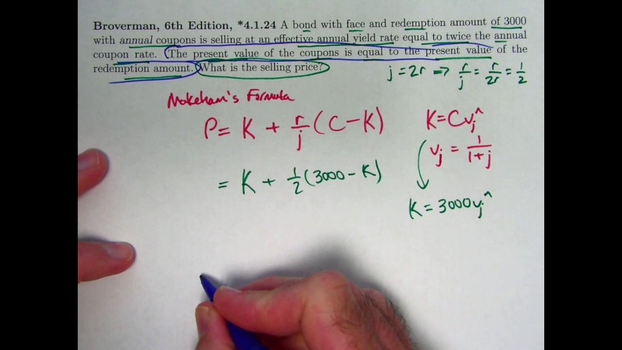 actuarial exam 2  fm prep  practice with makeham u0026 39 s formula