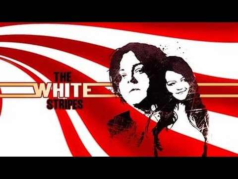 The White Stripes - Seven Nation Army Instrumental