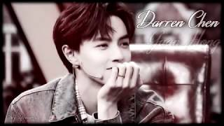 Darren Chen  Learn To Meow  Guan Hong  �鸿