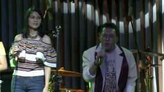 YOCKIE SP at Hard Rock Cafe 2016