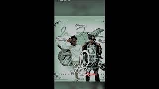 snake-ft mr vj el puma cero love remix. (prod by. el ingeniero)
