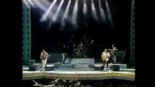 Megamix 80 Latinos Virus, G I T, Soda Stereo, Enanitos Verdes  Edit By D J Jta R  mp4 y