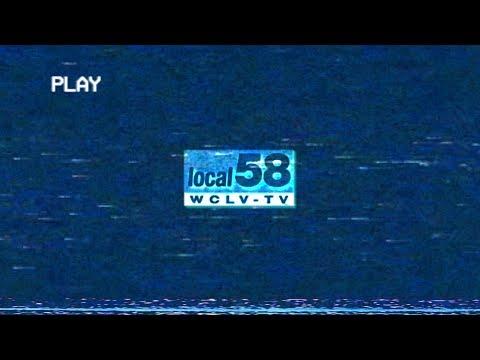 LOCAL58TV - Real Sleep
