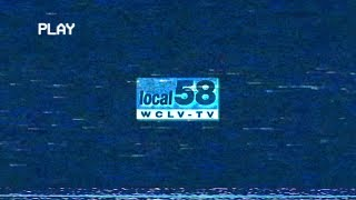 LOCAL58 - Real Sleep