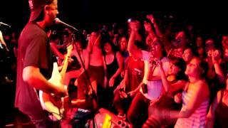 GUFI - Banda En Extinción (Videoclip)