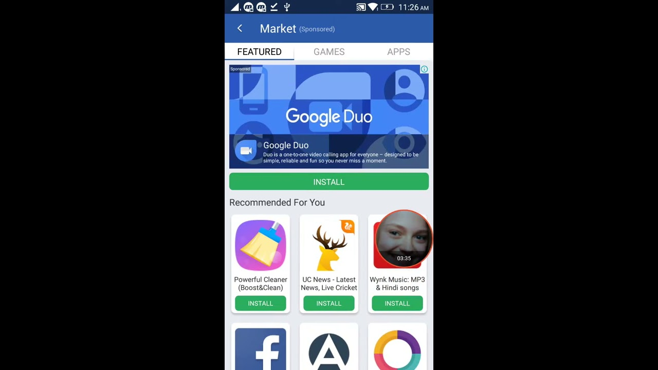 Pro Clean master cleaner Android, iOS, PC, Windows, Kodi, Firestick, Roku,  Kindle Fire