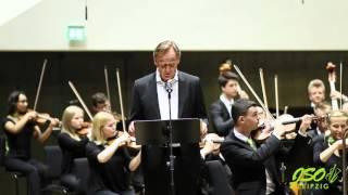 Peter und der Wolf (Sergei Prokofjew)