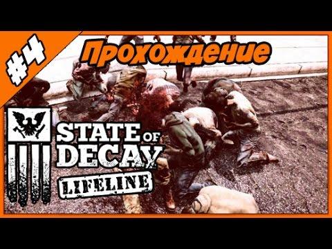 Русские фильмы -  смотреть кино фильмы онлайн