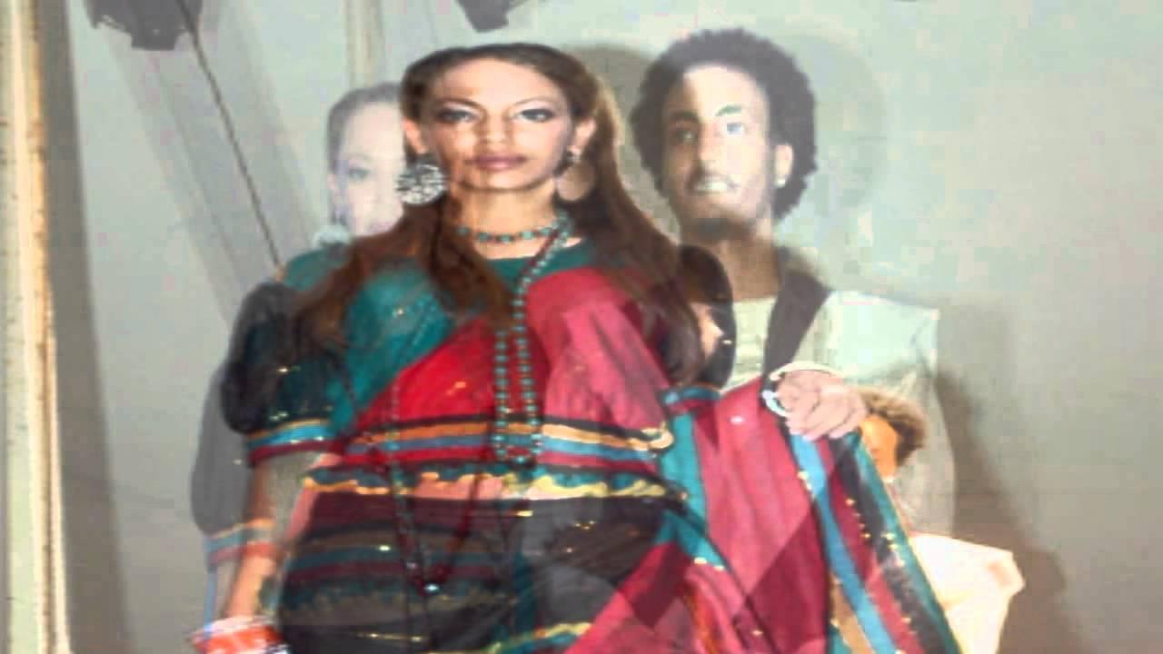 "Eritrean Love Song called ""Shalala"" - Eritrea - YouTube"