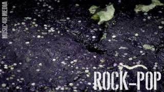 Upbeat Background Music - Rocking The Race - by MusicForYourMedia