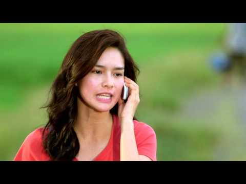 BE MY LADY February 12, 2016 Teaser