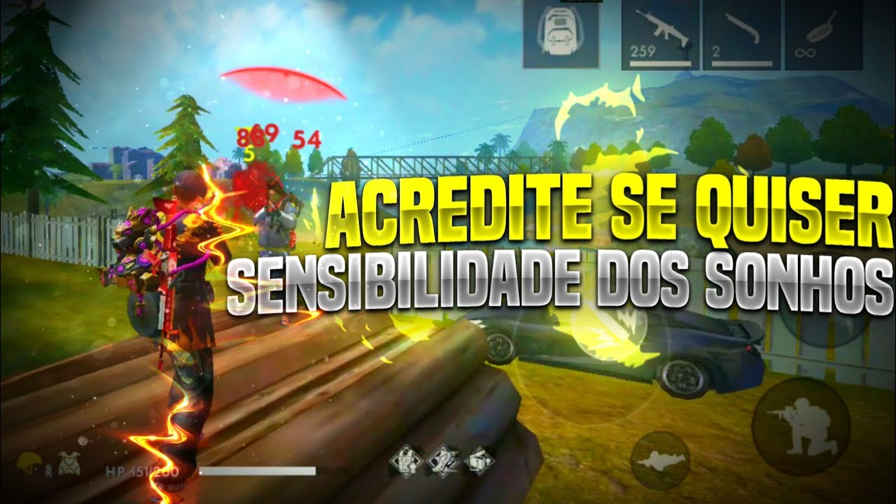 36 Best Pictures Free Fire Live Custom : Fire Live ...