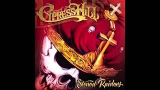 Скачать Cypress Hill L I F E Feat Kokane Stoned Raiders