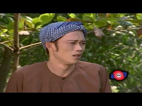 Phim Hài Hoài Linh 2018 - Vợ Chồng Thằng Đậu - Hài Hoài Linh, Thúy Nga, Thái Hòa 2018