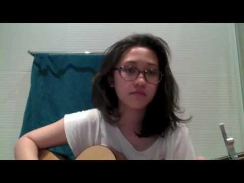 Emira - Semua Tak Sama (Padi cover)