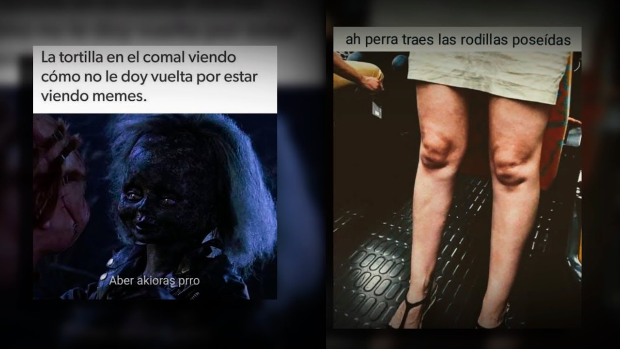 Memes Chistosos De Internet  Si Te Ríes Pierdes Nivel 115