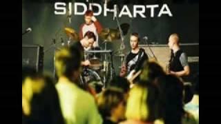 Siddharta ft. Vlado Kreslin - Od višine se zvrti