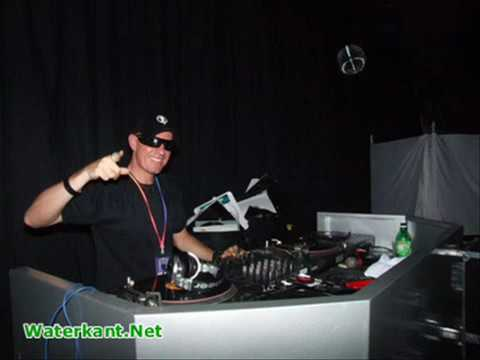 Dj Jean  The launch yomanda remix