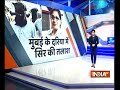 Cop killed cop at Mumbai
