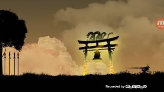 Ninja Arashi | Level 2 | Chapter 3