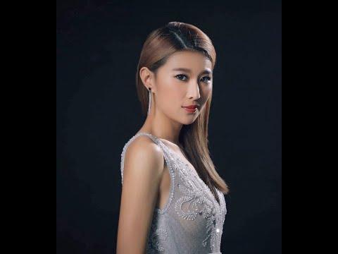 2v1g-kate-chan-曾凯婷-profile