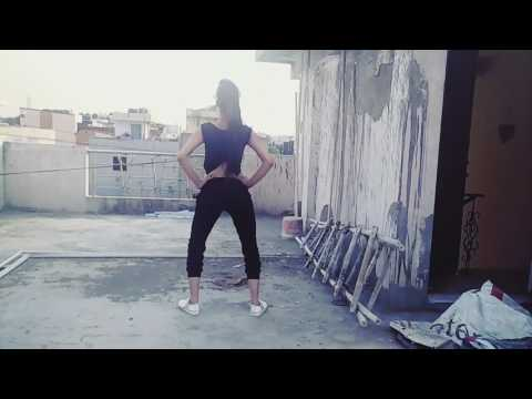 Main tera boyfriend ( Raabta) Dance Choreography  Video!