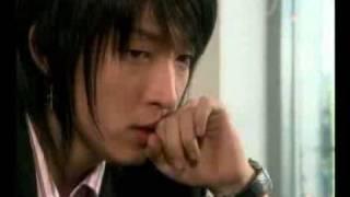 Download My Girl OST - Sang-eo-reul Sa-rang-han In-eo (Male Version) Mp3 and Videos