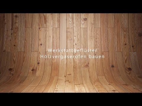 Recycling Holzvergaserofen / Pyrolyseofen / Outdoorkochstelle