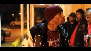 QUAN - Gotta Let Me Go [2011 Official Music Video]