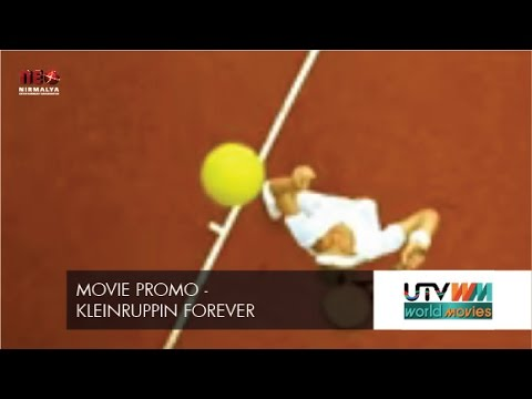 World Movies: Movie Promo  Kleinruppin Forever