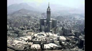 2015 09 27 John Haller Prophecy Update (Worldwide Unblocked Content)