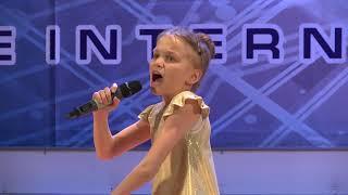 10 лет - Райсих Ольга - Коробка с карандашами