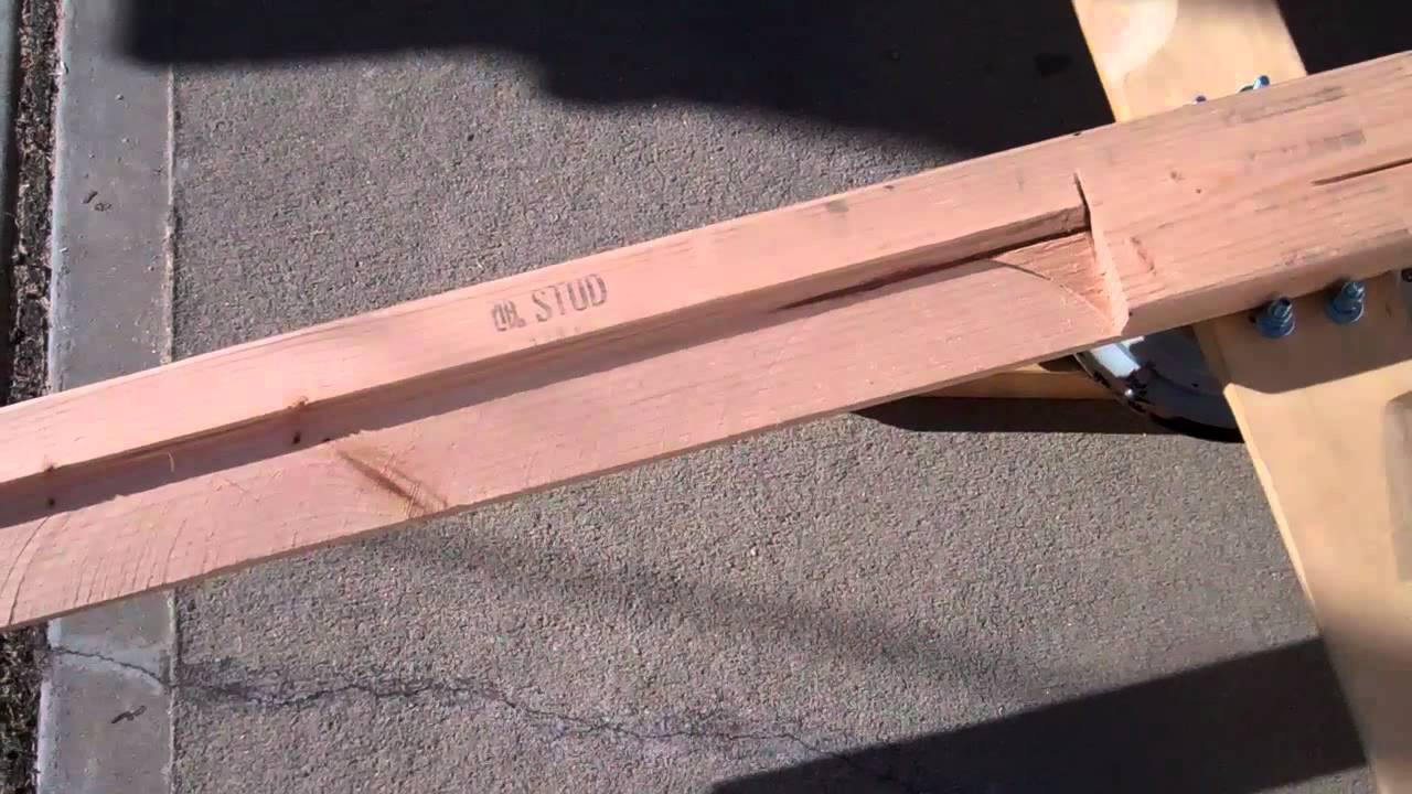 Making blades for the ceiling fan motor wind turbine 4 youtube making blades for the ceiling fan motor wind turbine 4 aloadofball Image collections