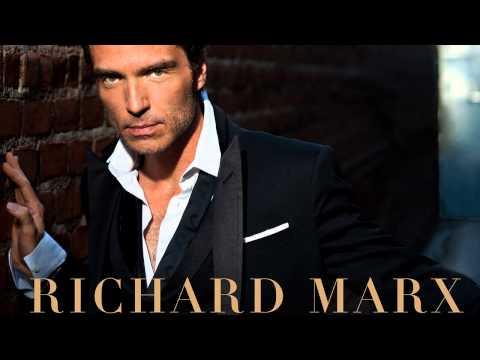 Best Songs Of Richard Marx || Richard Marx`Greatest Hits