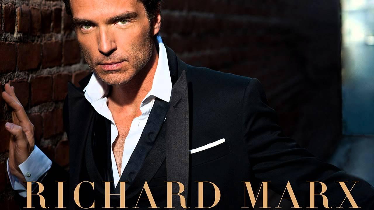 best songs of richard marx richard marxgreatest hits