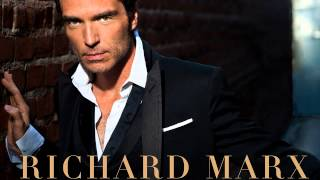 Best Songs Of Richard Marx || Richard Marx`Greatest Hits