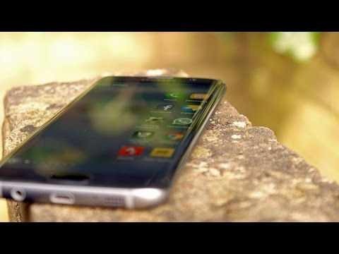 Samsung KNOX Explained | What does it actually do?