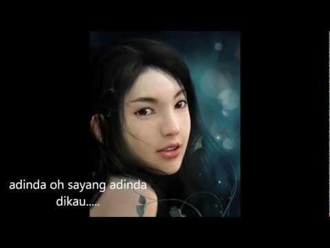 ADINDA  by Bimbo