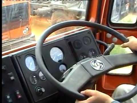 Cheap Truckss: Tata New Trucks
