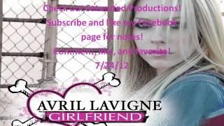 Flute Cover of Avril Lavigne