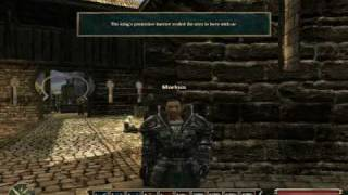 gothic 3 fire chalices walkthrough
