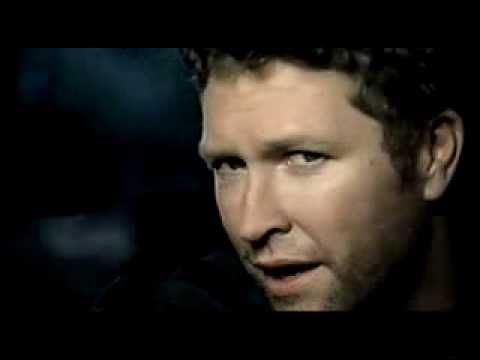 """Paradise"" (The Perfect Soldier Song) by Craig Morgan"