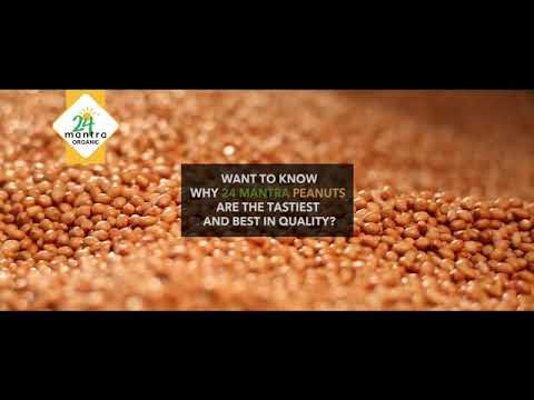 Healthy food 24 Mantra product mobile number 89622 64 575 Rahul Singh(3)