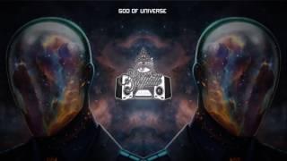 God of Universe [WIZARD/PARTYNEXTDOOR Type beat] (Prod. by Soffiatti) thumbnail