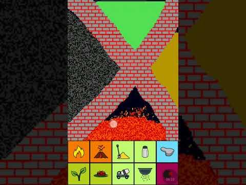 15 секретов игры песочница