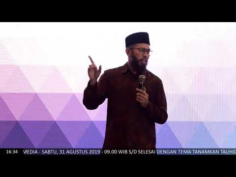muslim-life-fest-2019_follower-sejati_ustadz-muhammad-nuzul-dzikri,-lc