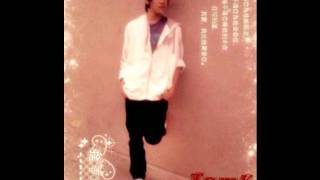 Mr.TomK Noi Long